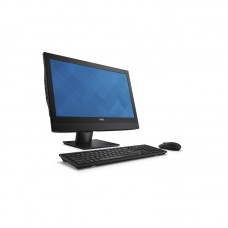 DELL 3240 i3 GEN 6 4GB 500HDD 21.5""